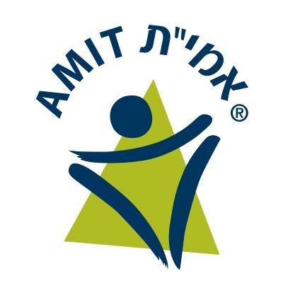 AMIT Children
