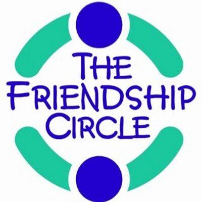 Friendship Circle of LA
