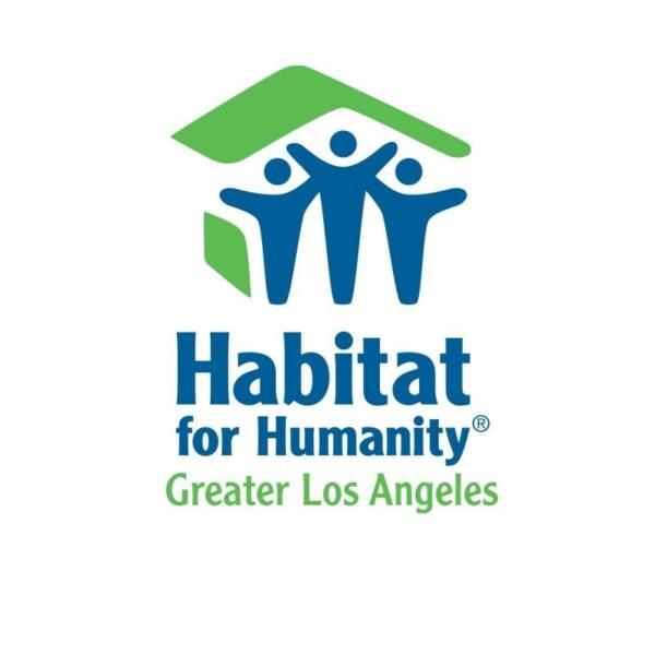 Habitat for Humanity LA