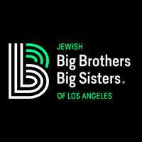 Jewish Big Brothers LA