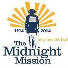 Midnight Mission