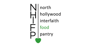 North Hollywood Interfaith Food Pantry