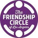 Friendship Circle LA