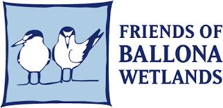 Friends of Ballona