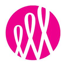 Sharsheret-A Jewish Breast Cancer Organization